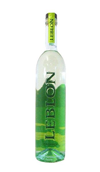 Leblon bottle